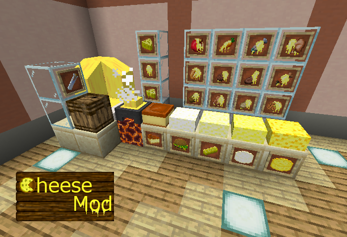 display_cheesemod.png